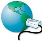 Velocidad de Internet por Pais