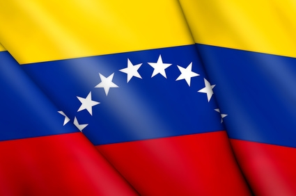 test de velocidad de internet Venezuela CANTV