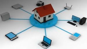 velocidad de internet asimetrica en tu casa
